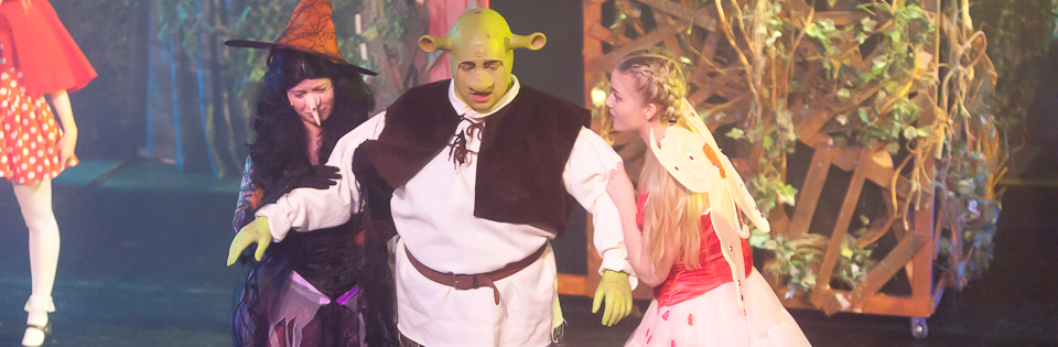 Generale shrek Far Far Away-124.jpg