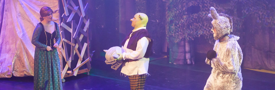 Generale shrek Far Far Away-636.jpg