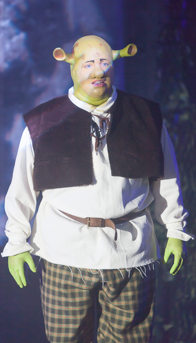 Generale shrek Far Far Away-672.jpg